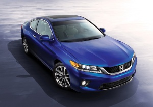 2013_Honda_Accord_Coupe_Front